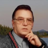 LAFRENIeRE Yvon Robert  1944  2019 avis de deces  NecroCanada