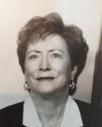 Louise Barrette nee Tellier  2019 avis de deces  NecroCanada