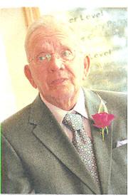 Ray William Raketti  October 13 1933  October 17 2019 (age 86) avis de deces  NecroCanada