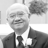 Stephen Wong  September 15 1946  October 20 2019 avis de deces  NecroCanada
