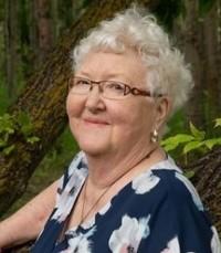 Benita Bannerman-Davis Street  Sunday October 20th 2019 avis de deces  NecroCanada