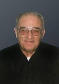 Dontigny Jean-Guy  1937  2019 avis de deces  NecroCanada