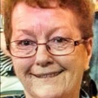 Elizabeth Catherine Betty Lambe nee Mahon  2019 avis de deces  NecroCanada