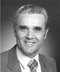 Herman Gomboc  20 février 1937