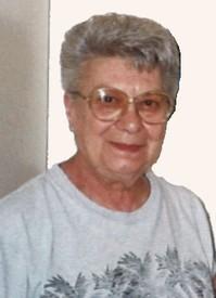Kathleen Draves  October 21 1936  October 18 2019 (age 82) avis de deces  NecroCanada