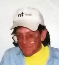 Mark Andrew Rauch  October 20 2019 avis de deces  NecroCanada