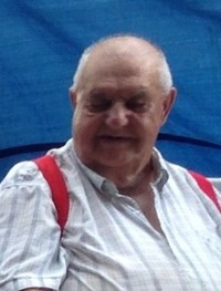 Ronald Arthur Vorachek  October 18 1926  October 18 2019 (age 93) avis de deces  NecroCanada