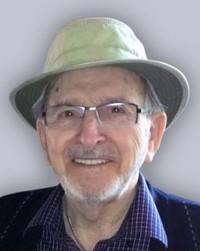 TREMBLAY J-Armand  20 octobre 2019 avis de deces  NecroCanada