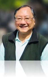 Yu Keung John Chiu  2019 avis de deces  NecroCanada