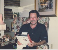 Bruce Douglas Cameron  October 22 2019 avis de deces  NecroCanada