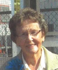 Cora Kay