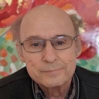 Denis Lachance  2019 avis de deces  NecroCanada