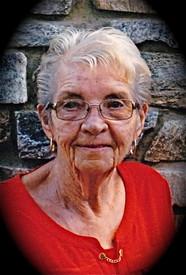 Doris Emily Elliott Bolton  January 1 1938  October 19 2019 (age 81) avis de deces  NecroCanada