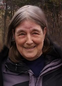 Elaine Collette Dunphy  2019 avis de deces  NecroCanada