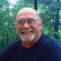 Gilles Winters  2019 avis de deces  NecroCanada