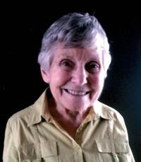 Hilda Warkentin  Wednesday October 2nd 2019 avis de deces  NecroCanada