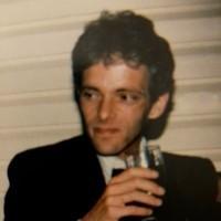 Jeff Ryan  2019 avis de deces  NecroCanada