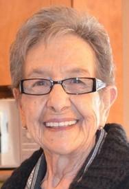 Rachel Gregoire Masse  1941  2019 avis de deces  NecroCanada