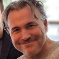 Rene Carpentier  2019 avis de deces  NecroCanada