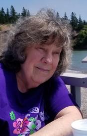 Christine Joan Chrissy Sears  May 12 1936  October 21 2019 (age 83) avis de deces  NecroCanada