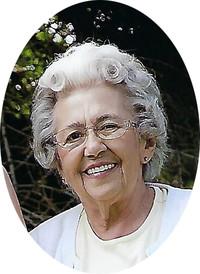Elizabeth Betty Jane Sakatch  July 28 1944  October 19 2019 (age 75) avis de deces  NecroCanada