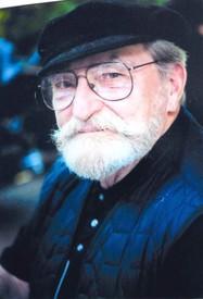 Jack Ballantyne Marshall Captain Jack  August 29 1931  October 21 2019 (age 88) avis de deces  NecroCanada