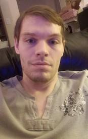 Johnathan Samuel Reid-Stoffels  October 20 2019 avis de deces  NecroCanada