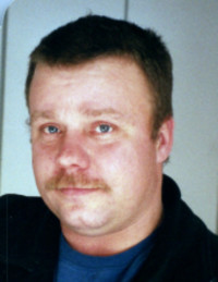 Michael Patterson  2019 avis de deces  NecroCanada