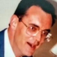 Stephen John Spurrell  2019 avis de deces  NecroCanada
