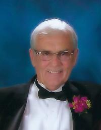 Bruce William Robinson  February 5 1939  October 23 2019 (age 80) avis de deces  NecroCanada