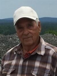 Donald J Lavigne  1936  2019 (83 ans) avis de deces  NecroCanada