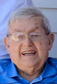 Ellis Clarice Baird  September 20 1928  October 20 2019 (age 91) avis de deces  NecroCanada