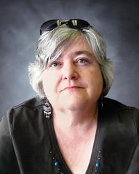 Joanne Elizabeth Cashman  October 24 2019 avis de deces  NecroCanada