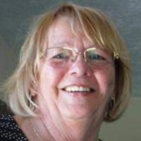 Michelle Marquis  2019 avis de deces  NecroCanada