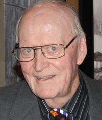 "Robert ""Bob Holmes  2019 avis de deces  NecroCanada"
