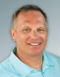 Tim Papineau avis de deces  NecroCanada
