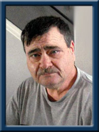 Westhaver; Douglas Henry  2019 avis de deces  NecroCanada