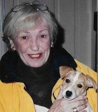 Donna Smith  Friday October 25th 2019 avis de deces  NecroCanada