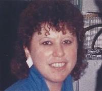 Grace Irene Caldwell  May 18 1954  October 26 2019 avis de deces  NecroCanada
