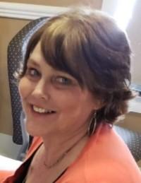 Gwen Rosanne Kearney-Paddle  2019 avis de deces  NecroCanada