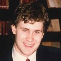 Steven Starkman  Thursday October 24 2019 avis de deces  NecroCanada