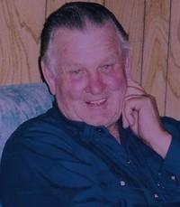 James Knox Jim Hunter  Friday October 25th 2019 avis de deces  NecroCanada