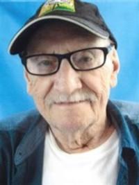 Marc-Andre Langlois  1934  2019 (85 ans) avis de deces  NecroCanada