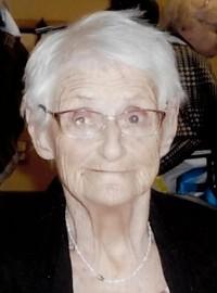 Mme Ida Frenette  2019 avis de deces  NecroCanada