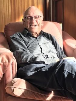 B Wayne Plume  2019 avis de deces  NecroCanada