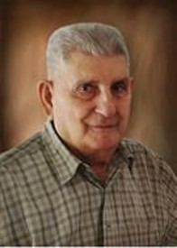 Dagher Najib 1936 2019 Death Notice Obituaries Necrology