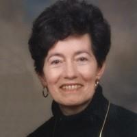 Denise Mary aka Maria Campbell of Simcoe Ontario  January 7 1942  October 25 2019 avis de deces  NecroCanada