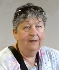 Louisette Munroe  1944  2019 (75 ans) avis de deces  NecroCanada