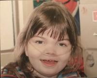 Mackenzie Brault-Guthrie  20002019 avis de deces  NecroCanada