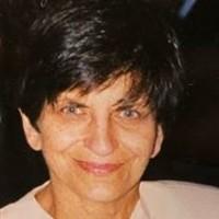 Ruth Heller  Saturday October 26 2019 avis de deces  NecroCanada